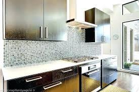 peinture grise cuisine 20 idaces dacco pour une cuisine grise deco coolcom cuisine gris