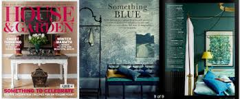 home interior design magazine top 8 interior magazines in uk design agenda