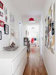 ikea hallway stupendous ikea malm dresser decorating ideas for hall