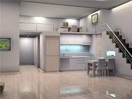 Future Home Interior Design Korean Apartment Interior Design 1 Korean Apartment Future