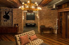 Elite Home Design Brooklyn Exclusive Antique Collection And Iconic Views Shape Elite New York