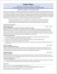 Food And Beverage Supervisor Resume Work Samples Ventureready Llc