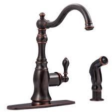 reach kitchen faucet kitchen faucet 12 inch reach bellacor