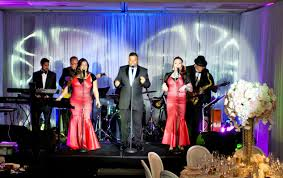 wedding band san diego republic of san diego live wedding band corporate band