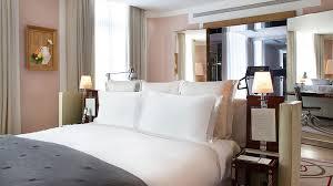la cuisine royal monceau le royal monceau raffles hotels