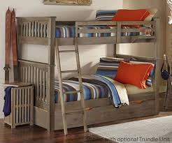 The  Best Full Size Bunk Beds Ideas On Pinterest Bunk Beds - Full sized bunk beds