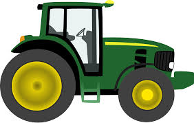 tractor clipart for kids free clipart images cliparting com