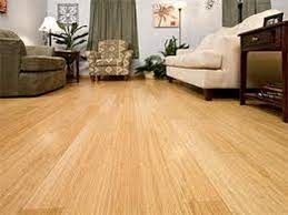 Wellmade Bamboo Reviews by Cleaning Bamboo Flooring Bamboo Floor Cleaning Best Way To Clean