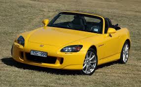 lexus lfa for sale adelaide yes a u0027new u0027 honda s2000 was sold in australia last month
