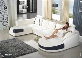 Designs Of Sofa Sets Modern Sofa Design Splash Suits Modern Sofa Set Design Want Any Way