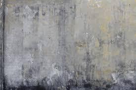 grunge wall texture set 14textures 3 loversiq