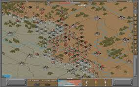 Armchair General Battle Academy 2 Eastern Front U2013 Pc Game Preview Armchair