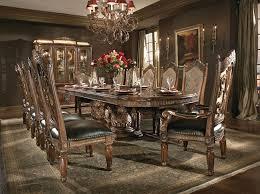 aico dining room aico dining room furniture luxury 19 best classic dining rooms