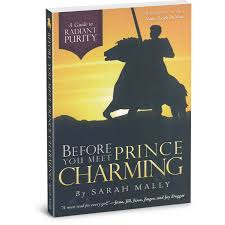 Prince Charming by Iblp Online Store Before You Meet Prince Charming