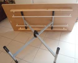 adjustable height coffee table hardware bed u0026 shower