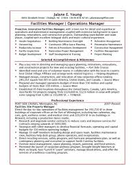 sle resume sports journalism scholarships smart and simple strategies for beating the analytical writing