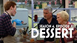 British Home Design Tv Shows The Great British Baking Show Shows Pbs Food
