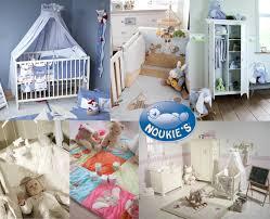 noukies chambre décoration chambre bébé noukies
