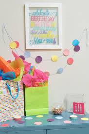 100 husband birthday decoration ideas at home best 25