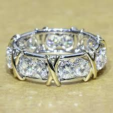 wedding band brand lab grown diamond rings brand wedding band for men and women
