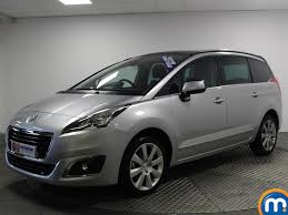 nearly new peugeot 100 peugeot 5008 interior peugeot 3008 review carwow