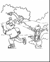 marvelous king arthur coloring pages with arthur coloring pages