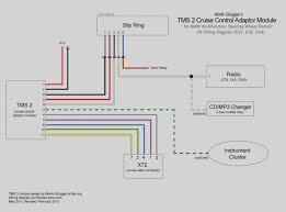 trend e46 ignition switch wiring diagram bmw e38 e39 e53 signs of a