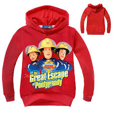 compare prices printed fireman sam shopping buy
