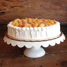 28 best tres leche cake images on pinterest tres leches cake
