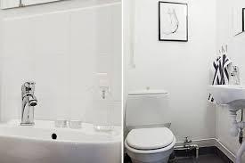 Bathroom Ideas Paint bathroom white color ideas schemes navpa2016