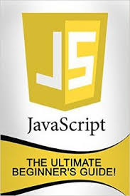 javascript tutorial online book best book to learn javascript for free books worth reading