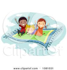 child sitting clipart sitting on carpet clipart 1888844