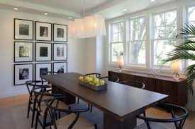 decorations for dining room walls modern hd