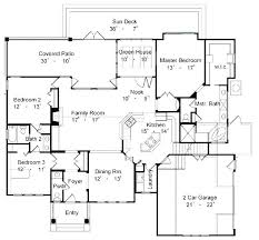 best house plan websites best website for house plans best website for house plans best floor