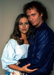 luke spencer anthony geary general hospital wiki general hospital s genie francis unveils 30lbs weight loss opera