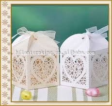 Wedding Candy Boxes Wholesale Special Price Wedding Cake Supplies Wholesale China