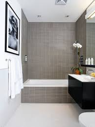 luxury bathroom tile surround 28 love to home design ideas gray