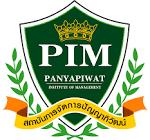 ปัญญาภิวัฒน์ Archives - Thai Wikipedia Change