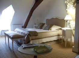 chambre d hote troglodyte chambre d hôte troglodyte de la lanterne gite troglodyte en touraine