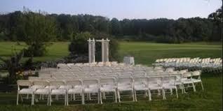 Cheap Wedding Venues In Nj Antony U0026 Cleopatra U0027s Weddings Get Prices For Wedding Venues In Nj