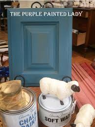 napoleonic blue the purple painted lady