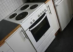 electrique cuisine plaque électrique wikipédia