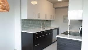 Ikea Bedroom Planner Sensational Ikea Kitchen Design Services Kitchen Druker Us
