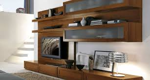 tv awesome corner tv stand ikea images concept white ikeaikea