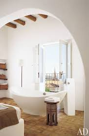 Spanish Style Bathroom by Best 20 Grey Mediterranean Style Bathrooms Ideas On Pinterest