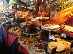 Seattle Buffet Restaurants by Salty U0027s On Alki Beach Seattle Weekend Brunch All You Can Eat