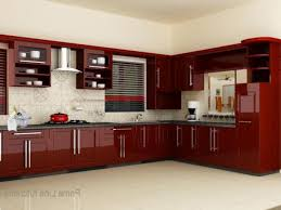Simple Interior Design For Kitchen Perfect Simple Kitchen Designs Modular Design Timeless Style C For
