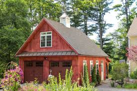 19 new england saltbox house interiors colonial exterior