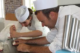 cours cuisine caen cours de cuisine caen photo de p chef academy fleury sur orne