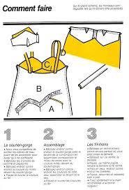 comment faire une robe de chambre couture la combinaison caline la boutique du tricot et des